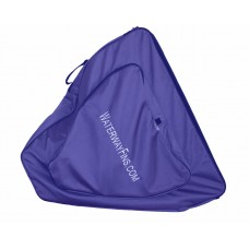 Heavy Duty Monofin Bag