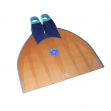 WaterWay Model 1 Monofin